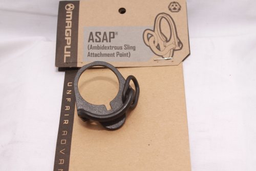 Magpul ASAP Sling Adapter