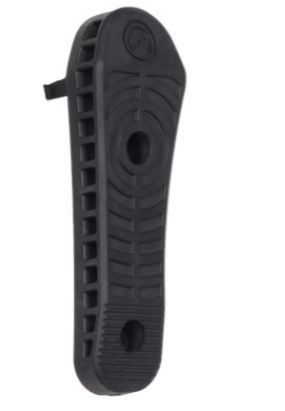 Magpul Enhanced Rubber Butt-Pad