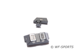 Glock Tritium Night Sights  G43 SET  6,1 (Kimme und Korn)
